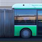Basel bus thumbnail