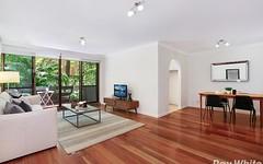 49/127-141 Cook Road, Centennial Park NSW