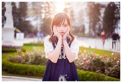 IMG_6354 (Tuanluuphoto) Tags: người chândung girls nắng
