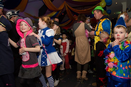 Kindercarnaval BAB061