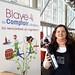 12ème édition de Blaye au Comptoir à Bordeaux