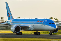 Spirit of Italy 🇮🇹 (Maxime C-M ✈) Tags: colors exotic caribbean cruises milan afternoon travel new beautiful aviation passion tropical guadeloupe island discover europe
