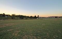7 Barrington Court, Mudgee NSW