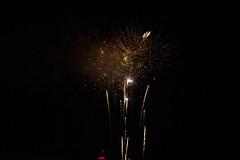 Pháo hoa RG 2018 (tantrungdu17) Tags: canon canon60d night firework