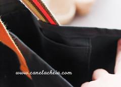 upcycle (Canela Cheia) Tags: artesanato bags belts bolsa cintos compras criatividade criativity handmade malas reconversão retalhos reusable reuse reutilizar reutilização sacos semdesperdício senhora slowfashion soluções zerolixo zerowaste