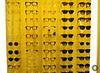 DSC_0513 (Bart Borges) Tags: ocularclínicaoftalmológica ojomrray entidadescarentes instituiçõescarentes doação óculos consulta exame olhos aparelhos oftalmologistas crianças diadacriança outubro setembro 2017 bartborges
