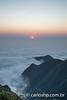 rio do rastro-6 (CARLOS_HP) Tags: amanhecer estrada serradoriodorastro alvorada bomjardimdaserra cinturãodevenus mardenuvens nuvens santacatarina sobreasnuvens solnascendo