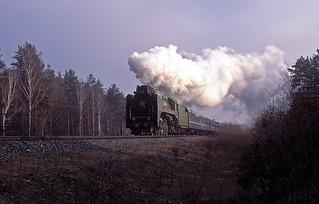 P36-0050  Jemeljanovka  13.02.95