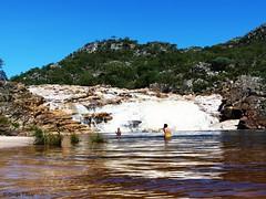 P1760998 (DiogoCésar) Tags: telésforo cachoeiradotelésforo conselheiromata minasgerais cachoeira nature natureza mg estradareal rio riopardogrande