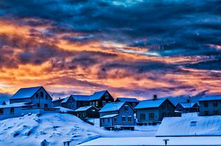 iceland-port-sunset-1-HDR-2