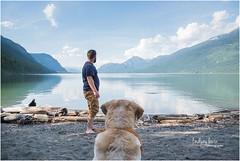 LindsayLewin_photography_B.C._Canada_2017_0157 (lindsay.lew) Tags: canada britishcolumbia bc kootenay lake nature mountains mountainlake summer