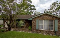 89 Auklet Road, Mount Hutton NSW