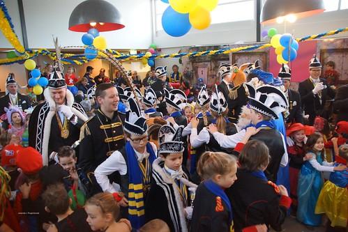 carnavals vrijdag1032