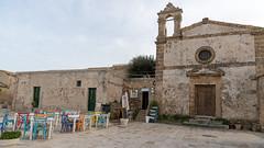 FMG_1534 (Marco Gualtieri) Tags: marzamemi sicilia italia it marcone1960 nikon nikond850 d850