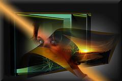 Portrait (Jocarlo) Tags: art afotando adilmehmood arttate crazygeniuses crazygenius editing ella flickrclickx flickraward flickrstruereflection1 flickrphotowalk genius gente gentes retratos retrato rostros rostro soulocreativity1 woman women face color colores colour colours amanecer amateur model modelo modelos models fotografía fotografias fotos montajesfotográficos she mujer jocarlo people clickofart flickr personas peoples persona portrait portraits creativeartphotography creative creativa