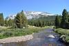 110825-02 (2011-08-25) - 0179 (scoryell) Tags: california tuolumnemeadows yosemitenationalpark