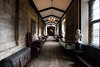Durham Castle (daniel.olguinr) Tags: durham durhamcastel england unitedkindom