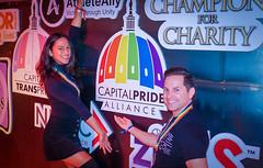 2018.02.17 Champions for Charity, Washington, DC USA 3404