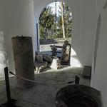 Bled, l'église de Sainte Marie de l'assomption1712311408-2 thumbnail