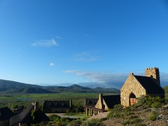 Lords Of The Manor, Robertson Valley, Western Cape