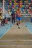 2018-1045457 (Lucio José Martínez González) Tags: cataluña catalunya catalonia deporte sport atletismo atletisme athletics trackandfield pistacubierta pistacoberta indoor campeonatosdecataluña campionatsdecatalunya cataloniachampionships masters veteranos veterans competicion competition competicio saltodelongitud saltdellargada longjump pentathlon pentatlo pentatlon homes hombres men