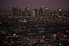 downtown-skyline-burbank-hollywood-west-coast-venice-santa-monica-downtown-hq-hd-high-res-resolution-mac-wallpaper-photgrapher-free-images-stock-photos-wallpapers-pixabay-pexels-la-los-angeles-kc-kansas-city-dylan-allen-productions-2-sunset (Dylan Allen Productions) Tags: los angeles la hollywood burbank beverly hills griffith observatory dylan allen productions california
