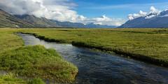 Tasman River Delta - New ZealandIMG_6180