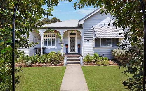 53 Hanbury Street, Mayfield NSW