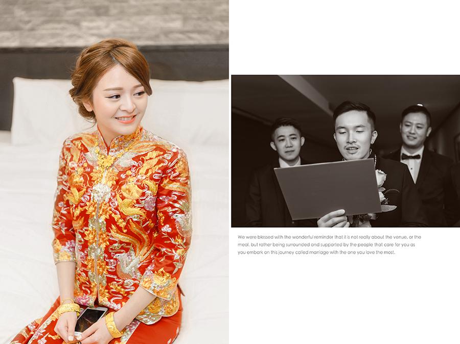 婚攝 台北和璞飯店 龍鳳掛 文定 迎娶 台北婚攝 婚禮攝影 婚禮紀實 JSTUDIO_0078