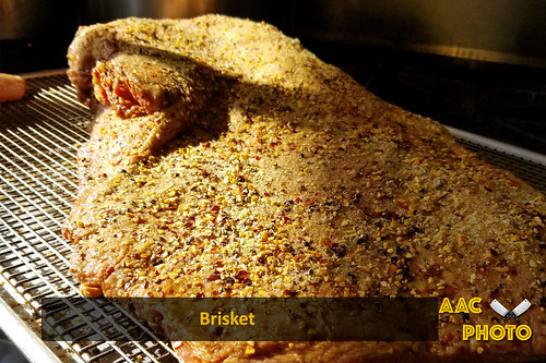 """Brisket • <a style=""""font-size:0.8em;"""" href=""""http://www.flickr.com/photos/159796538@N03/40420684152/"""" target=""""_blank"""">View on Flickr</a>"""