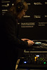 2018_PIFF_OPENING_NIGHT_0276 (nwfilmcenter) Tags: nwfc opening piff event