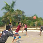 20171221 - Gurukul Cup (23)