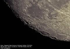 mond27022018_2_lab (astropage_eu) Tags: mond moon crater krater aristarchus schickard