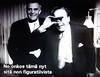 No onkos tämä nyt sitä non figuratiivista? (neppanen) Tags: giffianimaatio giffi sampen discounterintelligence helsinginkilometritehdas helsinki suomi finland elokuva kuvauspaikka studio 1955 isänuusijavanha tauno palo taunopalo eino kaipainen einokaipainen
