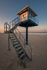 Nr.2 (Sascha Gebhardt Photography) Tags: nikon nikkor d850 1424mm lightroom landscape landschaft ahlbeck usedom germany deutschland photoshop fototour fx roadtrip reise reisen travel tour beach ostsee