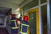 04032018-4910 (Sander Smit / Smit Fotografie) Tags: wateroverlast takenslaan appingedam brandweer kpn dooi winter winterweer