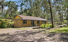 1026 Comboyne Road, Cedar Party NSW