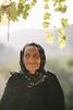 (alexandrabidian1) Tags: portrait oldwoman iraq kurdistan travel sunset