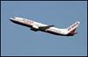 D-ABBZ - Palma de Mallorca (PMI) 17.08.2009 (Jakob_DK) Tags: b738 b737800 boeing boeing737 737 b737 737800 boeing737800 737ng b737ng boeing737ng lepa pmi palmademallorcaairport aeroportdepalmademallorca palmaairport ber airberlin 2009 dabbz