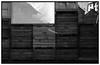 HP52017-12-01-00181600_037 (Ricard Roca i Paz) Tags: 35summaron barcelona ilford ilfordfilm ilfordhp5plus kodak kodakhc110 leica leicacamera leicam3 leicasummaron leicasummaron2835 nik niksilverefexpro2 niksoftware nikon nikoncoolscanved summaron vuescan