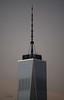 World Trade Center from West Village (RadPhotos, CA) Tags: manhattan nyc newyork newyorkcity owtc sunrise usa wtc washingtonsquare westvillage unitedstates us