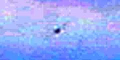 UFO billeder Objekt 2 (UFO_billeder) Tags: ufo flåde billeder fotografier observation objekt rumskib rumskibe fartøj fartøjer rumvæsen rumvæsner alien mystik paranormal uidentificeret himmel rummet sfære naturfænomen fænomen liv død åndelighed psykologi sky efterforskning teknologi