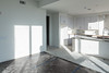 20171213_Alta_at_the_Park_07 (rb299) Tags: atlanta mapesilt residential ultracolorplus ultraflex1 ultraflex2 ultraflexlht highrise residentialbuilding