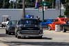 IMG_6623 (MilwaukeeIron) Tags: 2016 carcraftsummernationals july wisstatefairpark