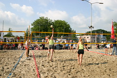 Beach 2005 (188)