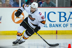 """2018 ECHL All Star-1945 • <a style=""""font-size:0.8em;"""" href=""""http://www.flickr.com/photos/134016632@N02/24915100117/"""" target=""""_blank"""">View on Flickr</a>"""