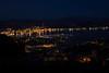 DSC03979 (OUIOUI49) Tags: italie laspezia nuit