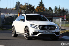 mercedes-amg-glc-63-coupe-x205-c639631102017230140_3 (aganesaganes) Tags: