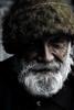 IMG_7841_Ab_240_kç (metinŞimşek) Tags: portrait people portraitphotography darkportrait photowork emotional metinaliya darkness turkey light oldman old canon dslr flickr king