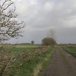 Bremen_e-m10_101A292348 thumbnail